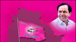 Greater Warangal elections .. TRS announcing candidates