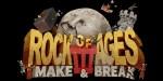 Comment faire : Demain, le test bêta ouvert de Rock of Ages 3: Make & Break commence