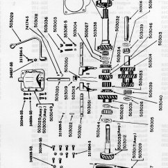 Ford 3600 Tractor Parts Diagram 1996 Nissan Sentra Stereo Wiring 2310 Wiring, Ford, Free Engine Image For User Manual Download