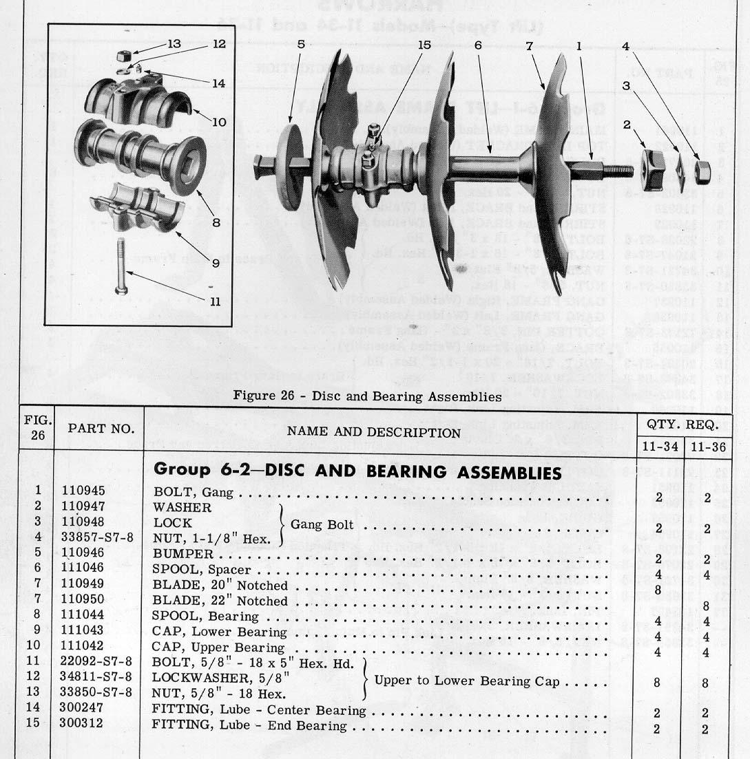 Case 444 Lawn Garden Tractor Wiring Diagram Case 444 Parts