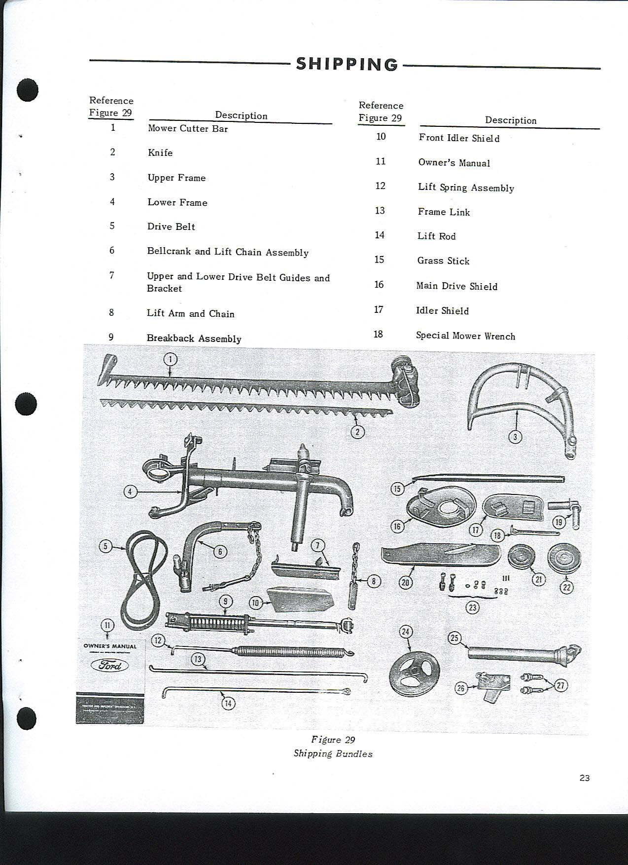 1999 Cadillac Cad Escalade Rightside Dash Fuse Box Diagram 300x196