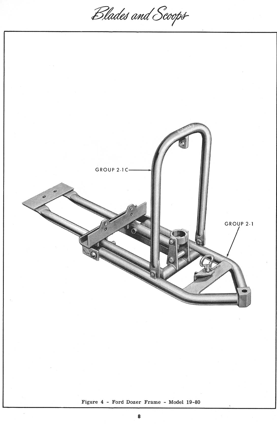 international wiring diagrams, altec bucket truck accessories, altec bucket  lift hydraulic schematic, altec