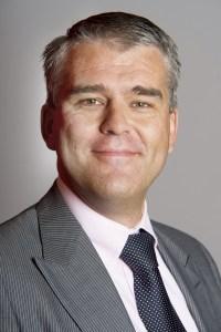 Mr. Ernst Loendersloot, Sr. kandidaat notaris te Maastricht