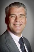 Mr. Ernst Loendersloot, Sr. kandidaat notaris te Maastricht Fotograaf: www.lauradehaanfotografie.nl
