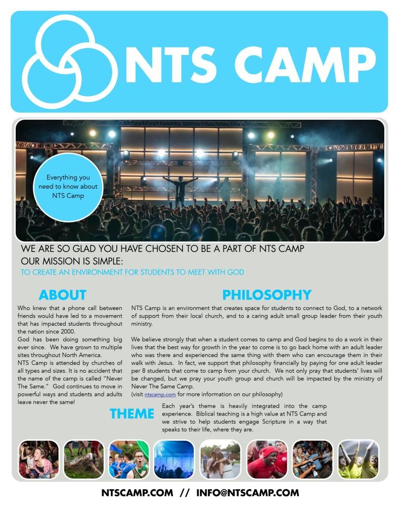 https://i0.wp.com/www.ntscamp.com/wp-content/uploads/2018/11/NTS-Camp-New-Church-Info.2019-1.jpg?fit=791%2C1024&ssl=1