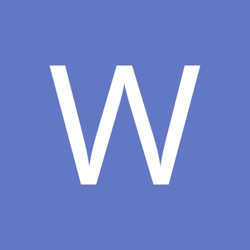 wazif786