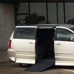 Wheelchair Van Parts Natuzzi Leather Swivel Chair Nts Handicap Vans For Sale In Dallas