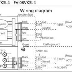 Ixl Tastic Switch Wiring Diagram Of Eclipse The Sun Free For You Fantastic Fan 28 Images Basic Electrical Diagrams