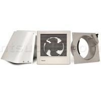 Buy Panasonic WhisperWall Wall Mounted Bathroom Fan FV ...