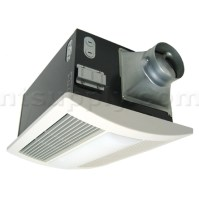 Buy Panasonic WhisperWarm Bathroom Fan with Heater and ...