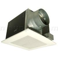 Buy Panasonic WhisperCeiling Bathroom Fan FV-20VQ3 ...