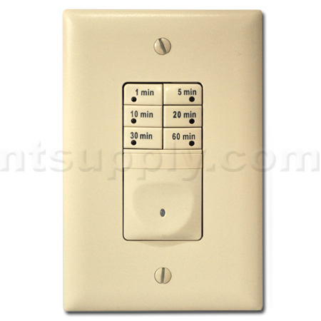 timer for bathroom fan  28 images  dimplex 2kw downflow