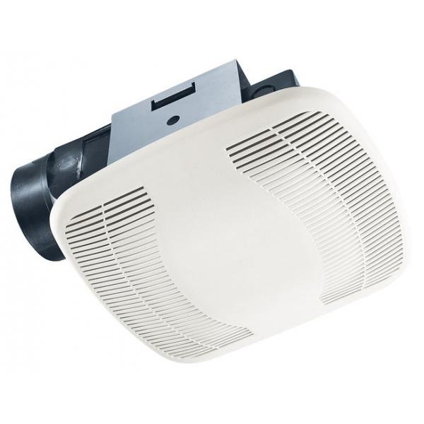 Buy Air King BFQ90 Easy Install Bath Fan  90 CFM  Air