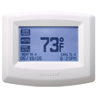 Buy Totaline P286 Multistage Programmable Thermostat