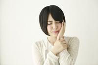香川県 高松市 削らない 痛くない 虫歯治療 歯周病治療 歯の神経治療 根管治療 歯槽膿漏 入れ歯 ブリッジ インプラント歯の神経を取らない治療歯を抜かない削らない治療
