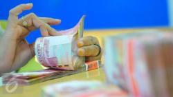 """Upah Pegawai Kontrak Dinkes SBD: Siapa yang Akan """"Makan"""" Gaji Bulan April?"""