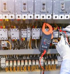 electrical panel wiring code [ 5760 x 3840 Pixel ]