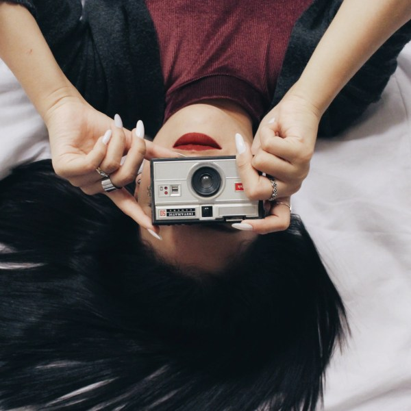 Why you should be Vlogging as a student