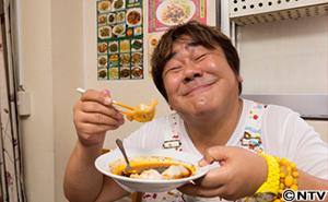 通りの達人|メレンゲの気持ち|日本テレビ