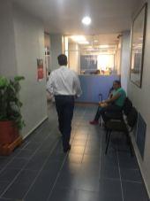 aeg_hospital02