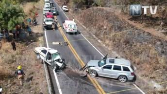 accidente_taxi_carretera04