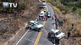 accidente_taxi_carretera07