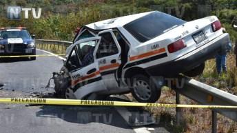 accidente_taxi_carretera09