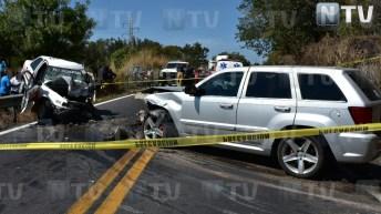 accidente_taxi_carretera10