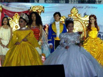 carnaval_sanblas01