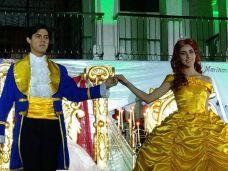 carnaval_sanblas03