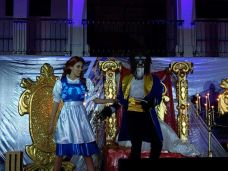 carnaval_sanblas04