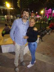 carnaval_sanblas11