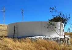 Ranchos-Balleza-2
