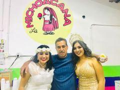 sanblas_carnaval11
