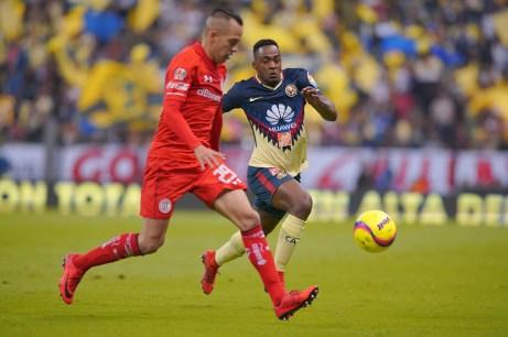 Deportes_America_Toluca-5