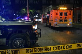 Ex Director de Seguridad Pública es encontrado muerto en Tepic3