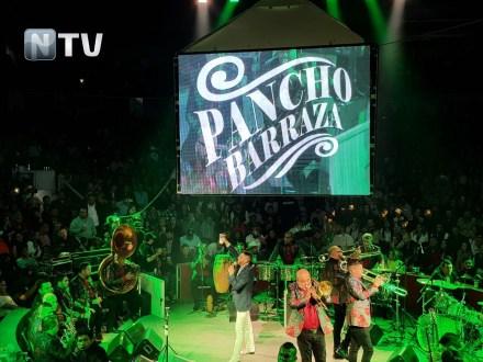 pancho_barraza03