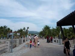 sanblas_turismo02