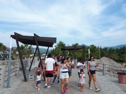 sanblas_turismo03