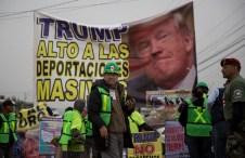 Trump_Muro_fronterizo-2