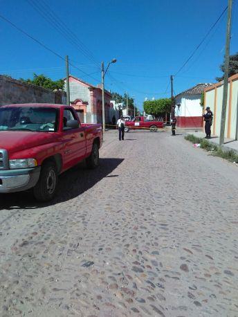 balazos_tecuala05