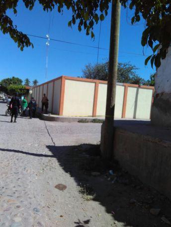 balazos_tecuala06