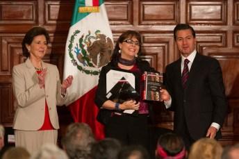 EPN_Premio_Nacional_Ciencias_y_Artes-1