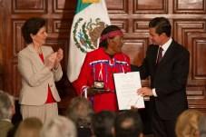 EPN_Premio_Nacional_Ciencias_y_Artes-4