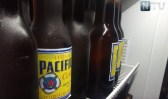 cerveza_ley_seca01