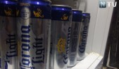 cerveza_ley_seca02