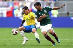 mexico_brasil05