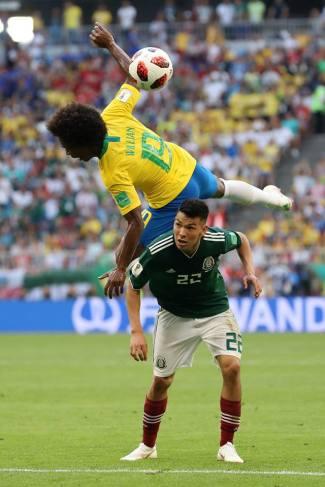 mexico_brasil09