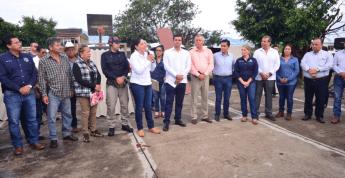 gobierno_pantanal04