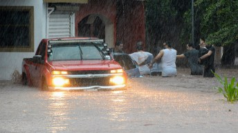 inundaciones_sinaloa05